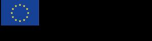 EU-Feder-300x82